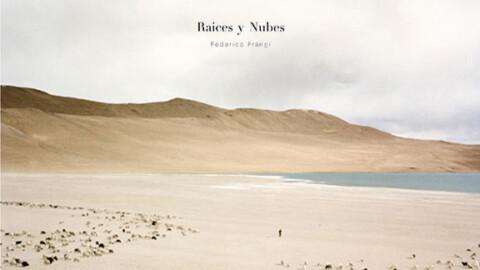 Inauguration Raices y Nubes